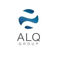 ALQ Logo Design 01-01