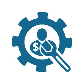 ALQ Logo Design 01-02