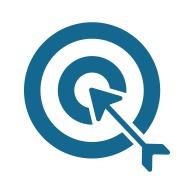 ALQ Logo Design 01-03